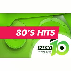 Radio 10 80's Hits