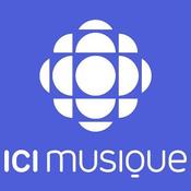 Rádio CBFX Ici Musique Montreal 100.7 FM