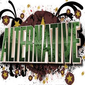 Rádio Miled Music Alternativo