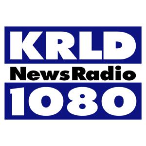 Rádio KRLD Newsradio 1080 AM