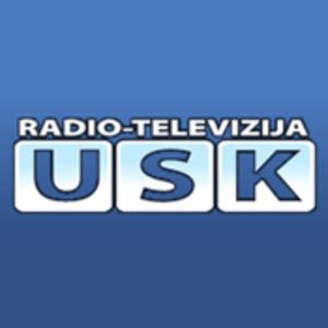 Rádio Radio-Televizija USK