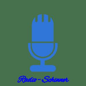 Rádio radioschinner