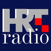 Rádio HR 1