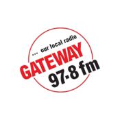 Rádio Gateway 97.8