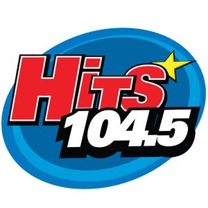 Rádio Hits FM Chihuahua