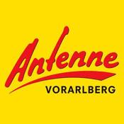 Rádio ANTENNE VORARLBERG