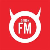 Rádio DemonFM