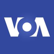 Rádio Voice of America - Français - Afrique