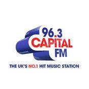 Rádio Capital FM North Wales Coast