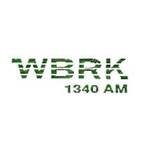 Rádio WBRK 1340 AM