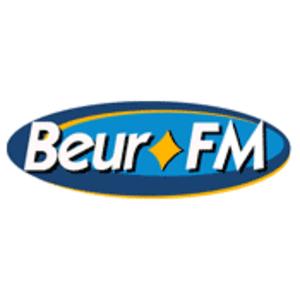 Rádio Beur FM