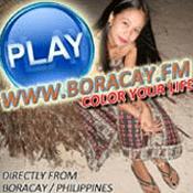Rádio Boracay.FM