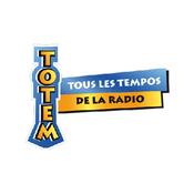 Rádio Totem Brive-Vallee de la Dordogne
