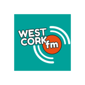 Rádio West Cork Fm