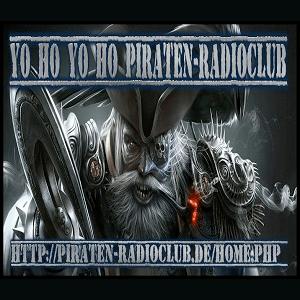 Rádio Piraten-Radioclub