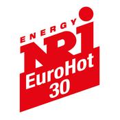 Rádio ENERGY Euro Hot 30