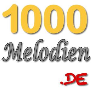 Rádio 1000melodien