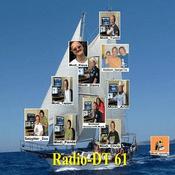 Rádio Radio-dt61