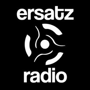 Rádio Ersatz Radio
