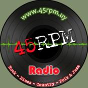 Rádio 45RPM RADIO