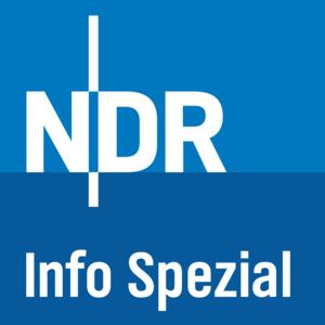 Rádio NDR Info Spezial
