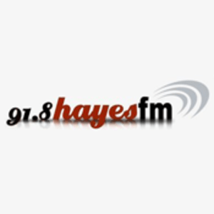 Rádio Hayes FM