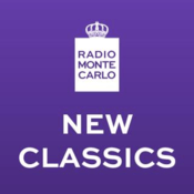 Rádio Radio Monte Carlo - New Classics