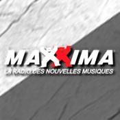 Rádio Maxxima