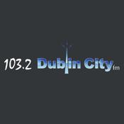 Rádio Dublin City FM