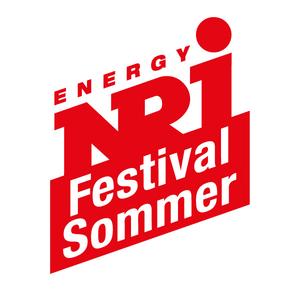 Rádio ENERGY Festival Sommer