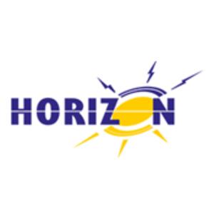 Rádio Radio Horizon