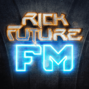 Rádio rickfuture-fm