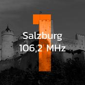 Rádio WELLE1 SALZBURG