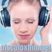 Rádio Discofoxhimmel