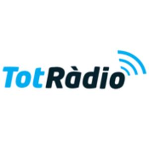 Rádio TotRadio 104.1 FM & 106.9 FM