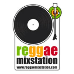 Rádio Reggae Mix Station