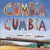 Rádio Miled Music Cumbia