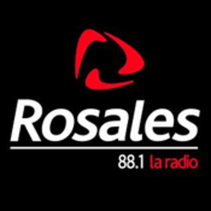 Rádio FM Rosales 88.1
