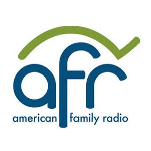 Rádio KASD 90.3 FM - American Family Radio