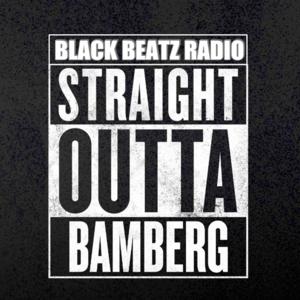 Rádio Black Beatz Radio
