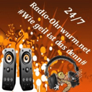 Rádio Radio Ohrwurm