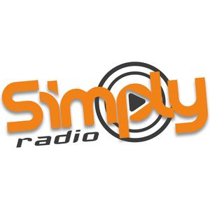 Rádio Simply Radio