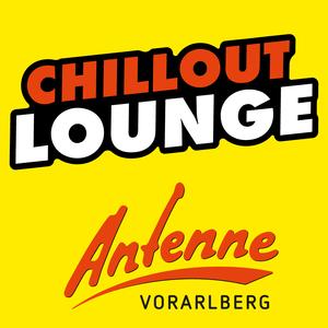 Rádio ANTENNE VORARLBERG Chillout Lounge