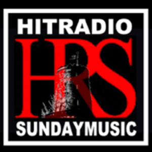 Rádio sundaymusic