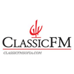 Rádio Classic FM България