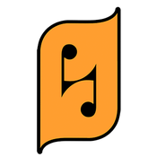 Rádio Phantadoo