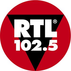 Rádio RTL 102.5 Radio Guardia Costiera