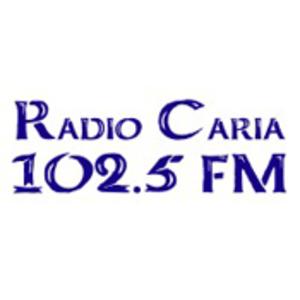 Rádio Rádio Caria