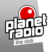 Rádio planet radio the club