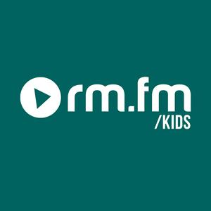 Rádio Kids by rautemusik